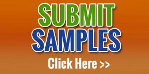 Submit Samples